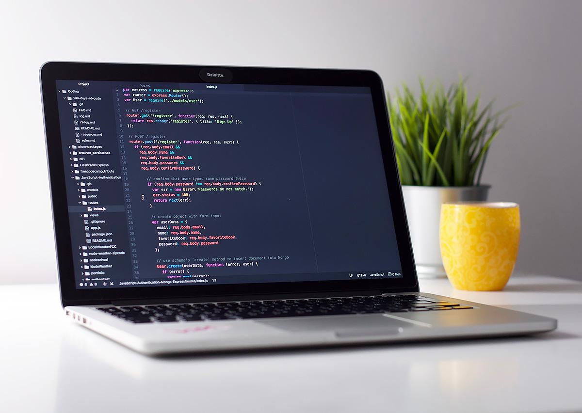 WordPress Vorteile und Nachteile